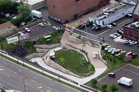 home design plaza ta u p engineers architects inc news events