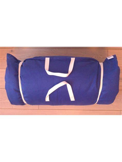 bio futon futon bio cocarde verte