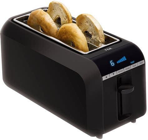 Digital Toaster Toaster Biography