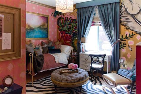 bedroom set los angeles bedroom home design ideas teen bedrooms for girls panda s house