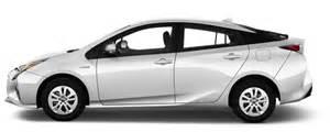 Current New Car Deals Uk Toyota Uk Deals New Car Prices From Orangewheels