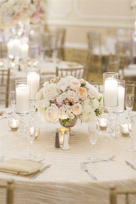 Romantic California Wedding at The Hotel del Coronado