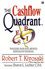 Buku The Business School Robert T Kiyosaki Rich Poor komunitastdw