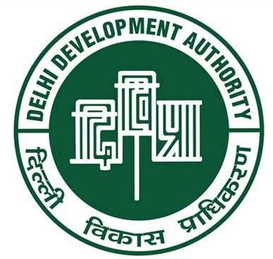 dda launches tool for monitoring of projects