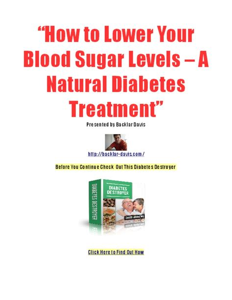 how to reduce dht level in your blood stream naturally stop hair how to reduce blood sugar levels gluten free meal plan