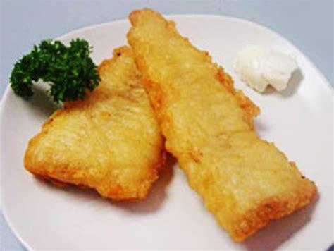 tempura fish fillet free images at clker com vector