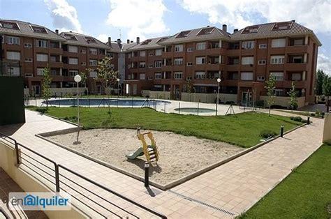 pisos en alquiler en villalba particulares alquiler de pisos de particulares en la ciudad de collado