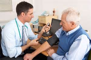Family Practice Physician Description by Gp Payments What Changes Can You Expect Health Wellbeing