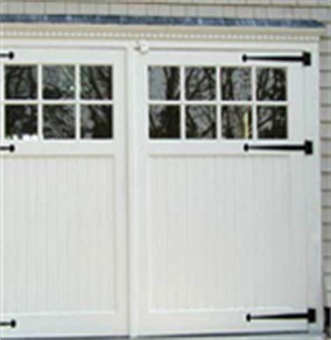 Garage Door Estimate Pittsburgh Garage Door Free Estimate