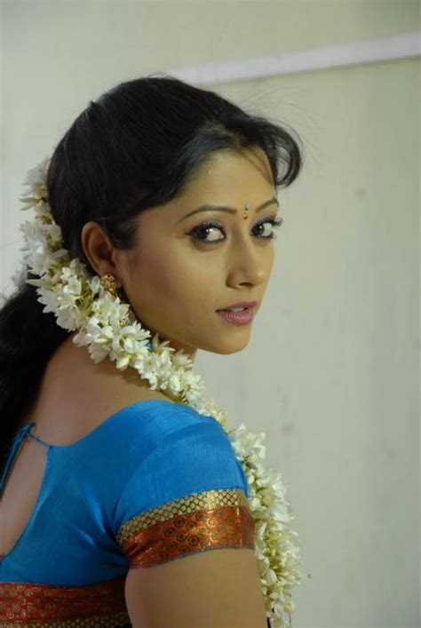actress lahari age tollywood actrees and actors wallpapers tollywood movie