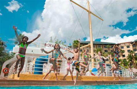theme park vouchers 2015 save 20 at marriott theme park discounts las vegas