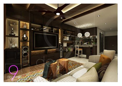 award winning interior design websites pin some design living room interior award winning on