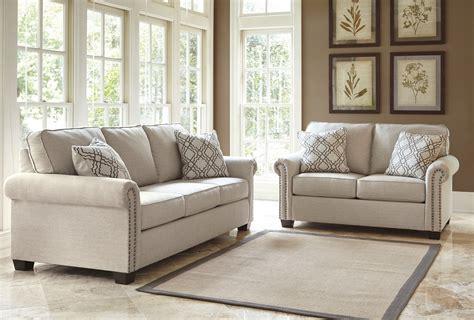 design love fest couch wypoczynki do salonu stylowe sofy kanapy zestawy mebli