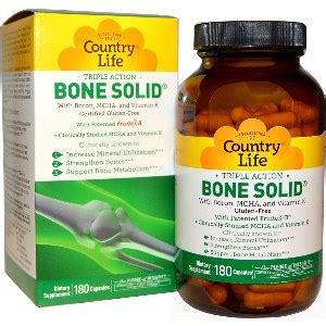 fruitex b side effects bone solid formula 180 capsule plus where to buy from