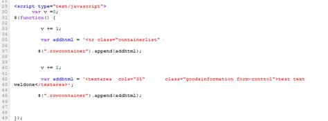 mysql date format with slashes how to add double slash for to r n in php mysql