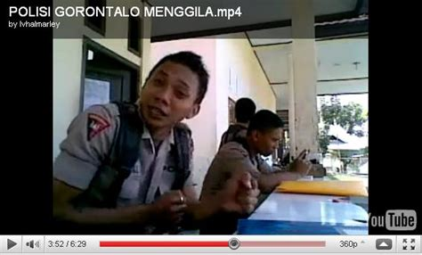 download mp3 gratis joget india video lipsing polisi gorontalo polisi joget india