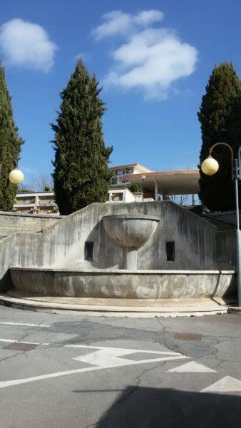 manutenzione loculi cimitero comunale di zagarolo