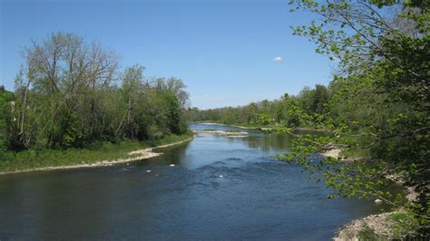 thames river london ontario environmental commissioner to ontario go pick a fight