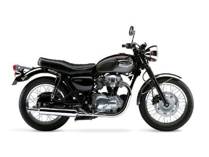 Motorrad Kawasaki W 650 Gebraucht by Gebrauchte Und Neue Kawasaki W 650 Motorr 228 Der Kaufen