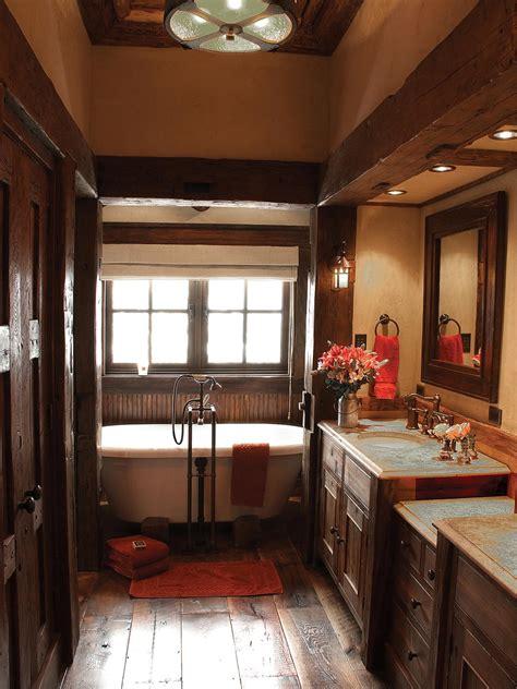 add with small vintage bathroom ideas