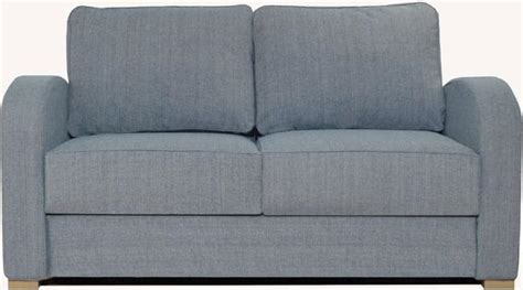 self assembly sofas for small spaces holl 2 seat sofa small sofas for small rooms nabru