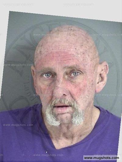 Curtis Jackson Criminal Record Robert Curtis Jackson Mugshot Robert Curtis Jackson Arrest County Tx