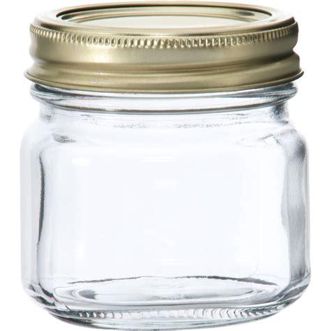 jars design marvellous mini mason jars in bulk mini mason