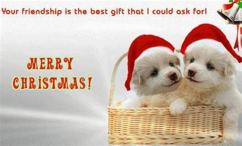 christmas text messages  friends messages  christmas
