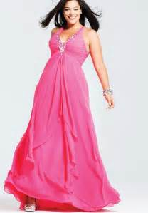 things to know when buying plus size prom dresses online