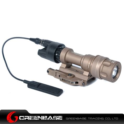 waterfall data diode datasheet ir led output 28 images 请填关键字 ar 15 ak 47 dot scope gun accessories electronic components