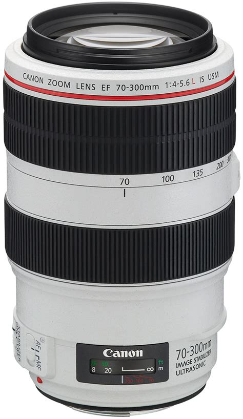 canon ef 70 300mm f4 5 6l is usm canon ef 70 300mm f 4 5 6l is usm autofocus lens