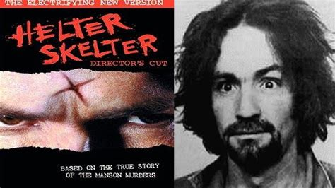 biography movies about serial killers 10 serial killer movies based on horrifying real life cases