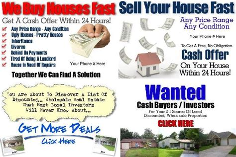 We buy houses business cards 28 images real estate investor we buy houses business cards real estate investor squeeze page leads we buy houses websites colourmoves