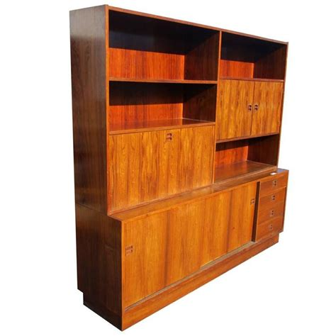 desk and wall unit combos bookcase desk units pictures to pin on pinterest pinsdaddy