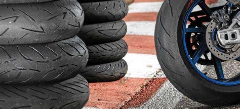 Motorrad Online Angel Gt by Motorcycle Tyre Test Mc Tyres