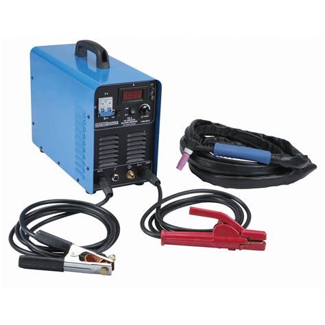 chicago pound chicago electric parts list motor replacement parts