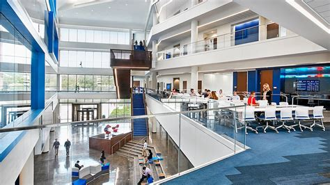 Mba Interior Design Management by Of Kansas Capitol Federal School Of