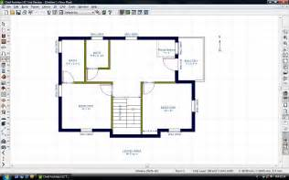vastu floor plans home design plans as per vastu