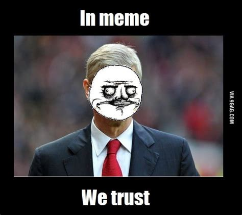 Trust Meme - 16 funny memes for those who have trust issues sayingimages com