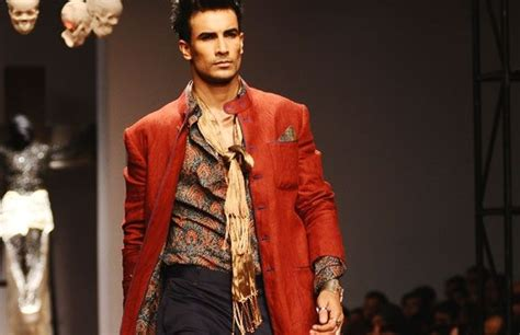 Boys Top 8508 top 10 models in india