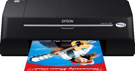 resetter for epson t10 printer fix all you can reset epson t10