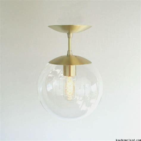 century lighting point midcentury modern home d 233 cor midcentury modern furniture