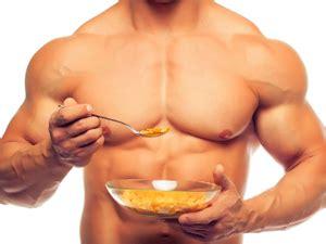 bodybuilder alimentazione alimentazione e fitness cosa c 232 da sapere per ottenere il