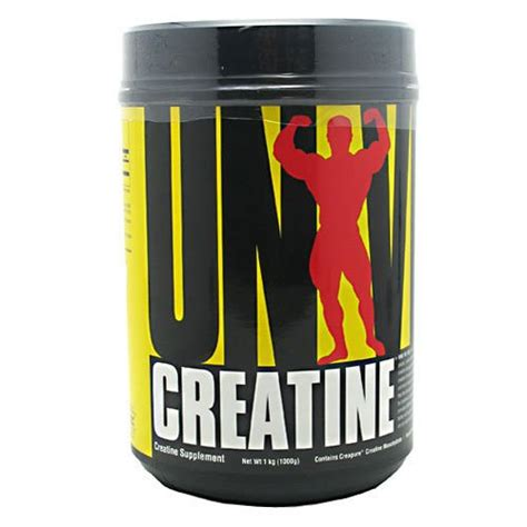 4 dimension creatine micronized powder celly patented creatine hcl powder berry flavored