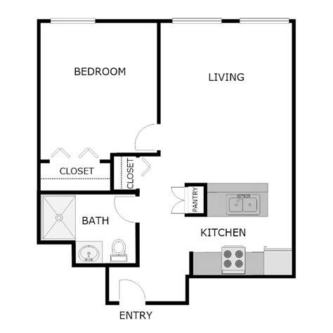 1 bed 1 bath apartment 1 bedroom 1 bath apartment st luke s place apartments