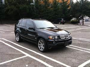 Bmw Me My New To Me Bmw X5 4 8is Xoutpost