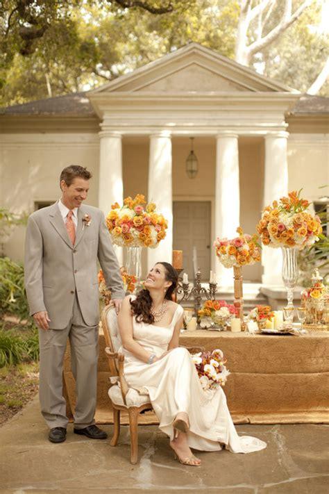 design inspiration wedding wedding decor ideas inspired by interior design junebug