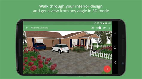 5d home design free planner 5d home design apk free android app download