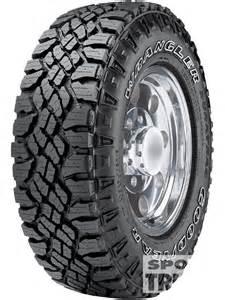 Goodyear Truck Tires Nc Goodyear Duratrac Wheels Tires Tpms Gm Trucks