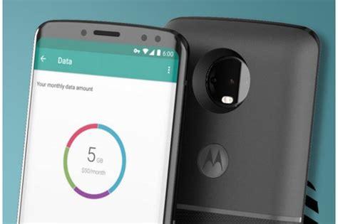 Moto Z3 Play Motorola Moto Z3 And Z3 Play Renders Leak Out